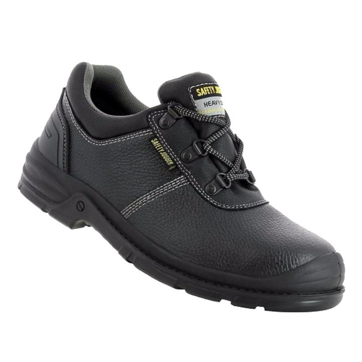 Giày bảo hộ jogger chính hãng của Long Châu
