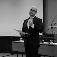 Headshot of Dr. Christopher Federico