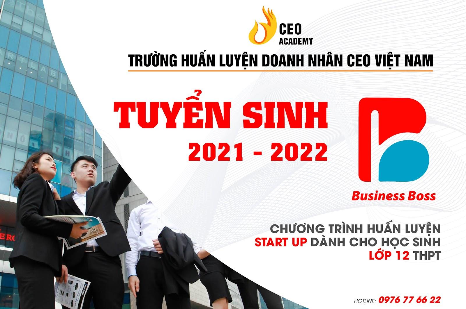 khoi-nghiep-business-boss