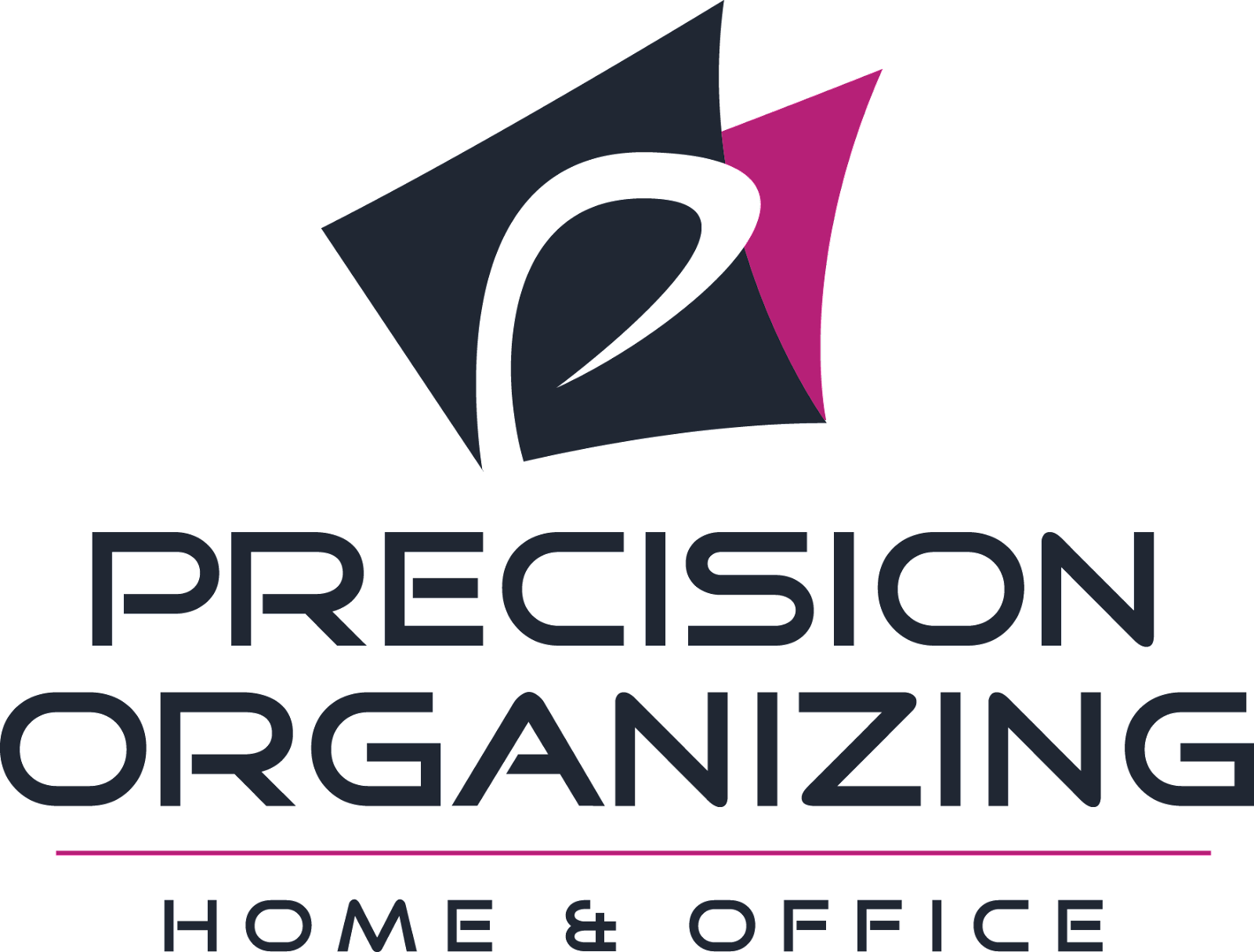 PRECISION Logo_Transparent P.png