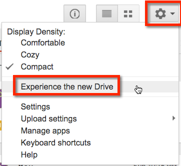experience-the-new-google-drive.png