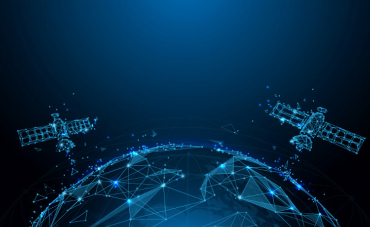 Uydu İnternet Nedir? Avantajları Nelerdir? | İşNet Blog