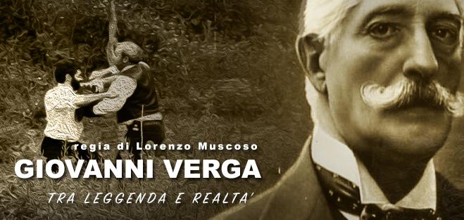 Giovanni-Verga-(fotopress).jpg