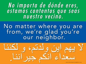 WelcomeYourNeighbors-Spanish-English-Arabic_300.jpg