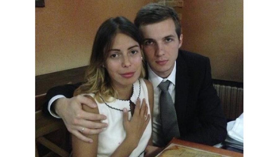 Кристина Потупчик и Антон Бердов. Источник: https://teh-nomad.livejournal.com