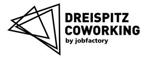 Logo of Dreispitz Coworking