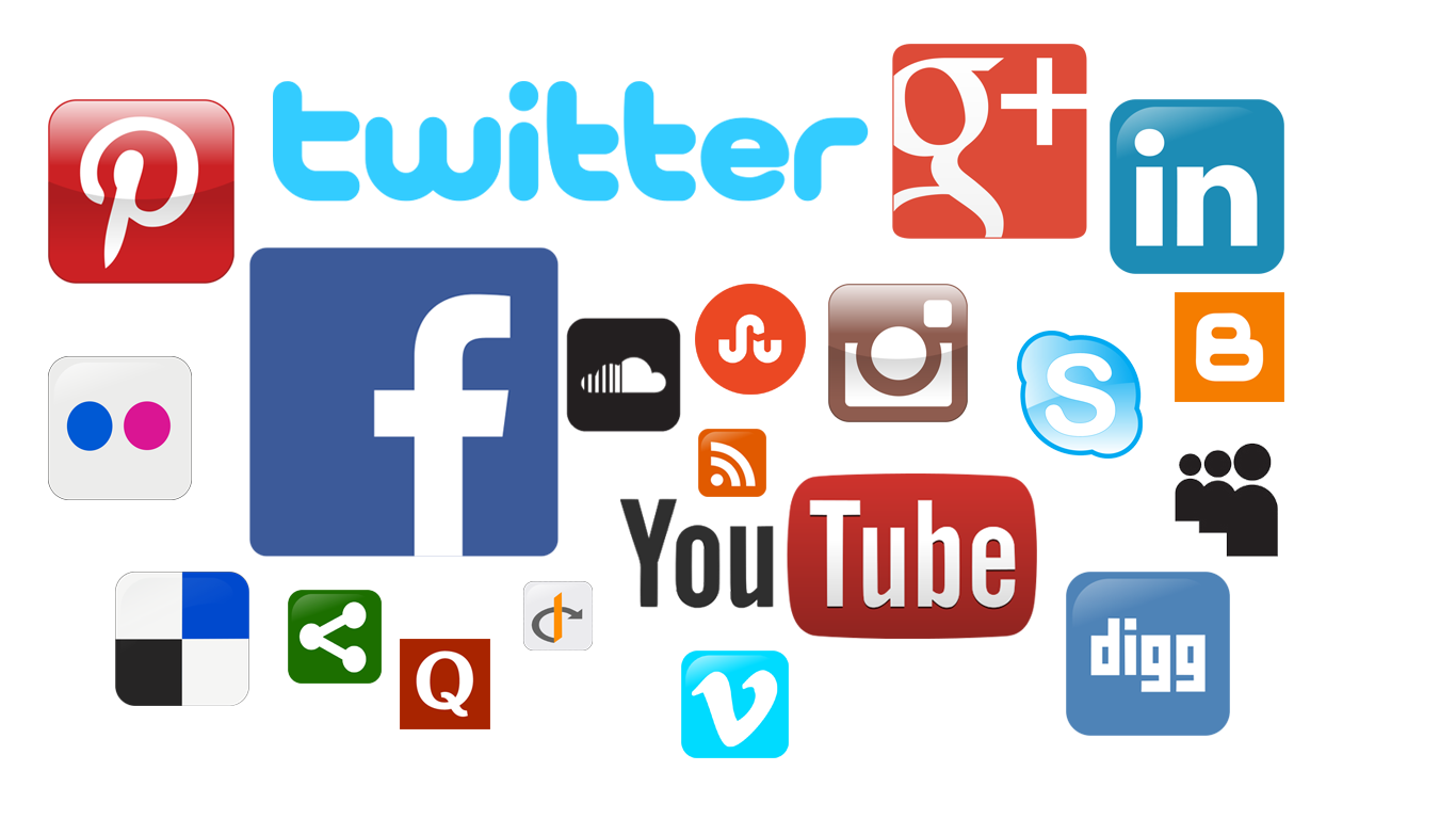 Effective Marketing Strategies for Startups - Social