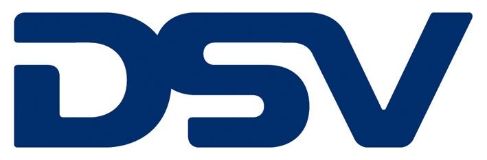 DSV logo.jpg