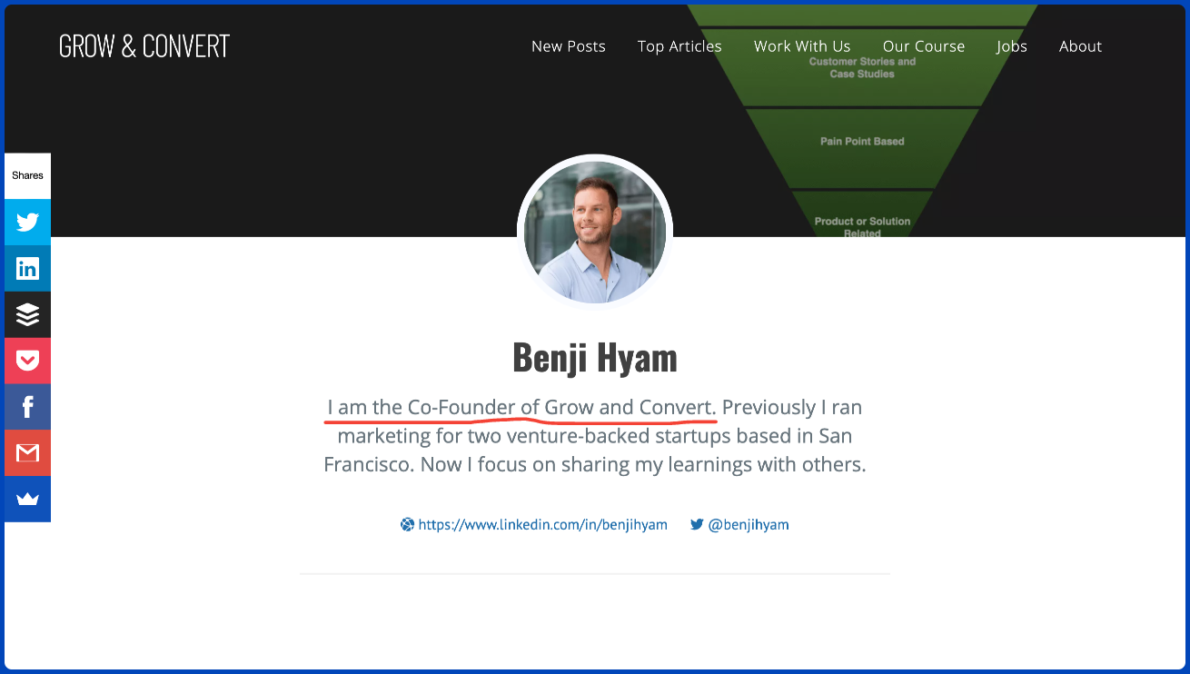find freelance content writer