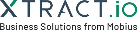 Xtract.io Logo