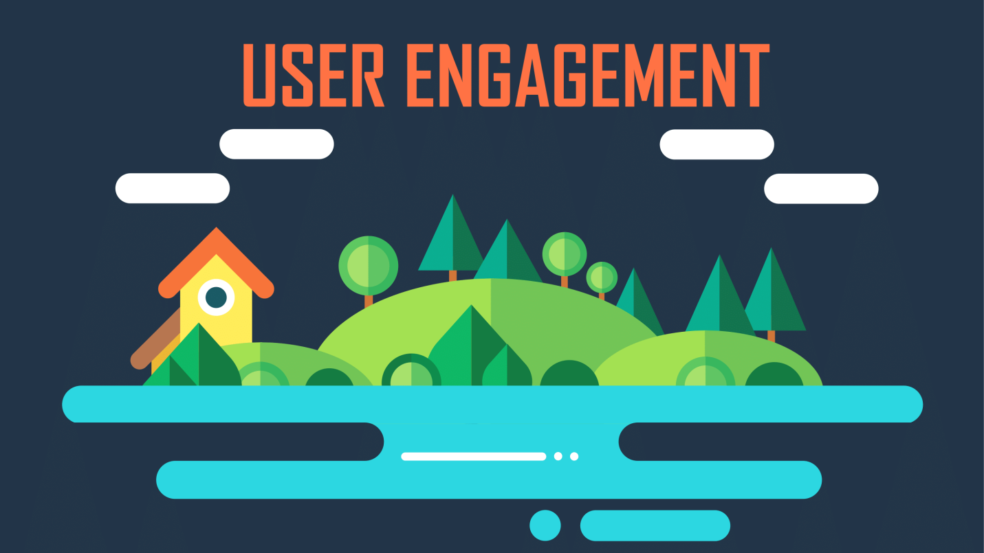 Effective Tips for Better User Engagement on Your Website