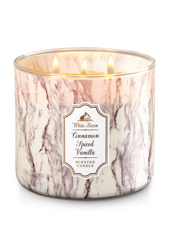 This Is The Perfect Candle If You Want Your Place To Have A Cozy And Homey Vibe It Instantly Gives Room Comfier Atmosphere Because Of Cinnamon