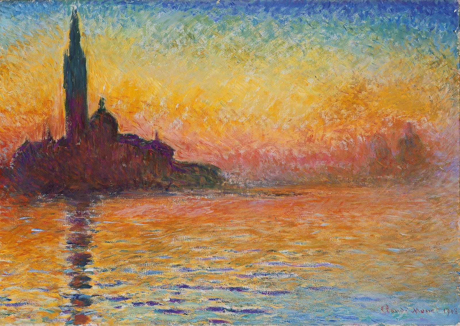 Claude_Monet,_Saint-Georges_majeur_au_crépuscule.jpg