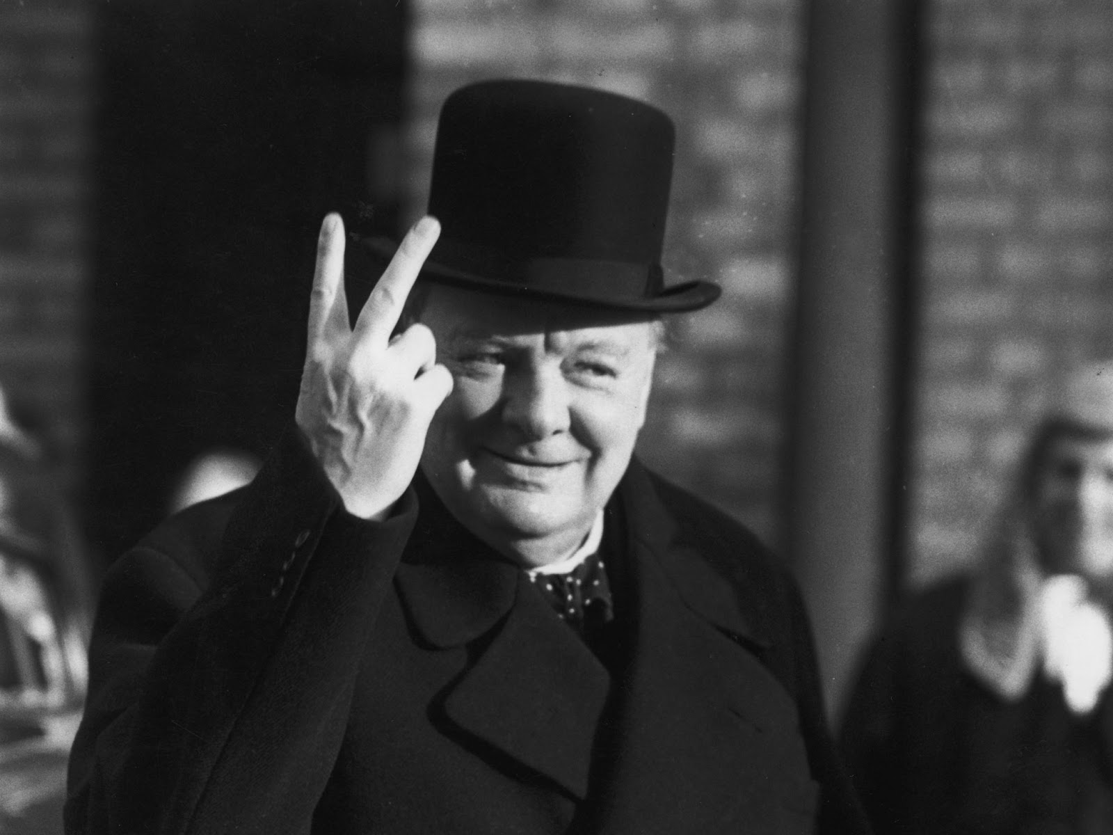 Fact Check Darkest Hour Movie Gets Winston Churchill Mostly Right