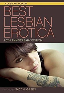 Image result for lesbian erotica book