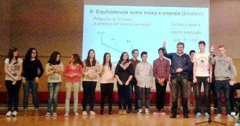 ponencia1.jpg