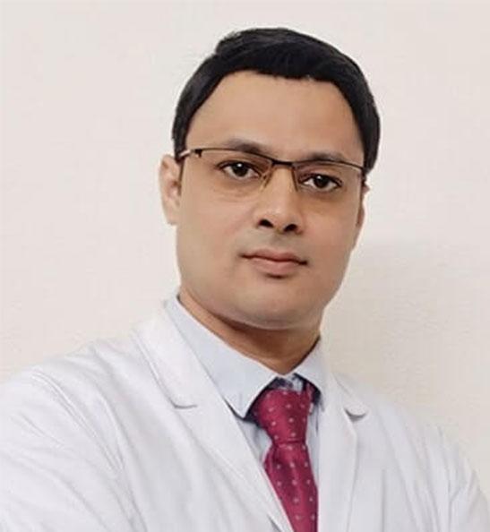 top psychologist in jaipur