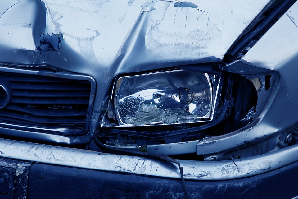 How an Experienced Lawyer Can Help Strengthen Your Car Accident Case
