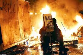 Billedresultat for ferguson riots