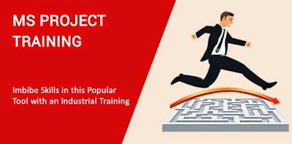 Microsoft-Project-2013-training