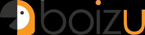 logo-boizu.png