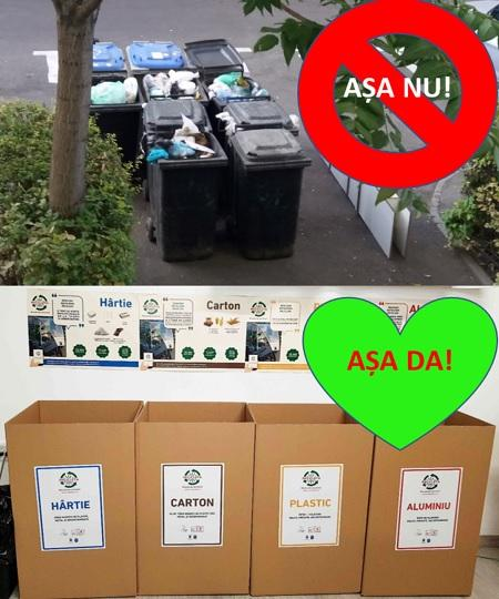 https://www.green-report.ro/wp-content/uploads/2020/05/colectare-deseuri-recicleta.jpg