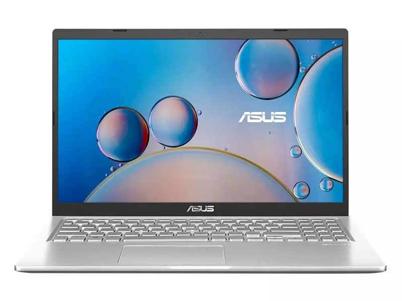 . Notebook Asus X515MA-BR000T