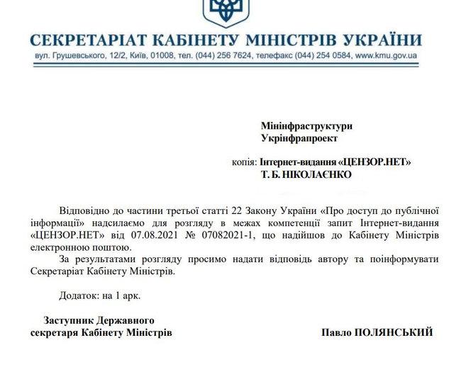 Велике будівництво для Коломойського: для кого будують аеропорт в Дніпрі 06