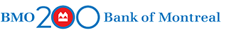 bank-of-montreal-en-tag.png