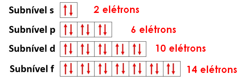 shUEbMQDdJroTBdA2U4O1kqQke92vwuQ2K0rXEGUkJU FFUj3mout3b1PiLTGaYVqdzfuLSqpC2Ts9oDDp5PepjrmT TYeczJCDv0WXOG3ReTuSv5zWVW0Z1A  ctr4TYCOBdERG - Distribuição eletrônica do ferro em 3 simples passos