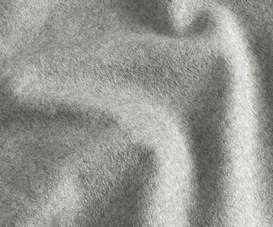 What is wool - fabric guide