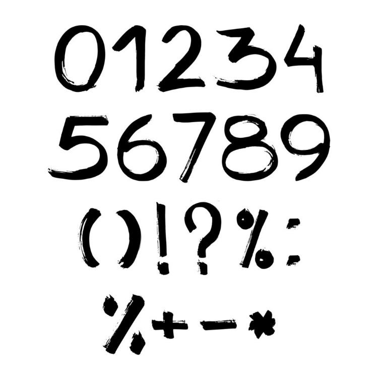 Python Guessing Number