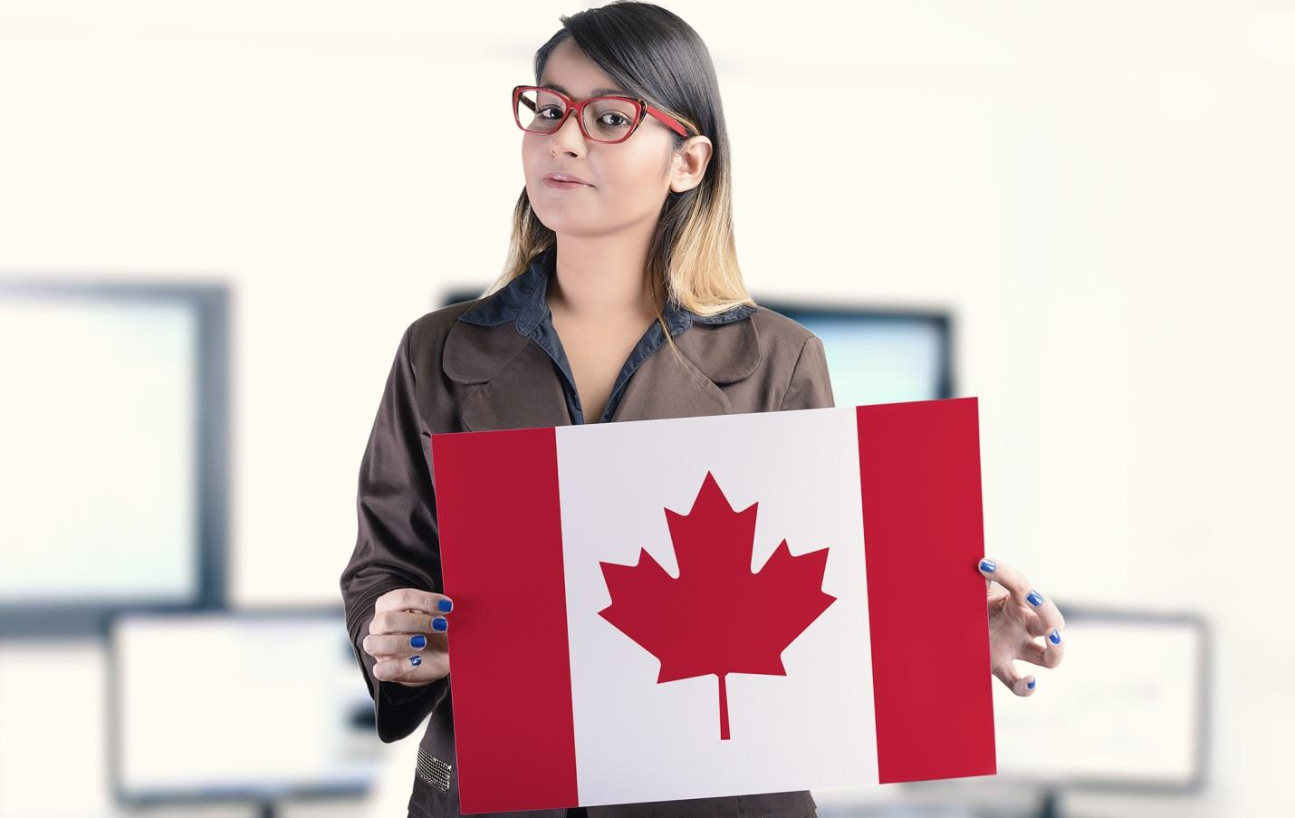 finding_the_right_job_for_your_canada_move_article_post_thumb.jpg