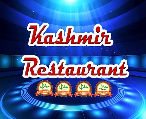 Kashmiri Restaurant Budapest - Restaurant in Budapest