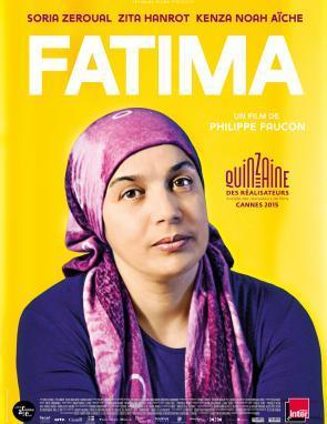 http://distrib.pyramidefilms.com/sites/distrib.pyramidefilms.com/files/styles/image_films/public/Fatima%20Affiche%20120x160_0.jpg?itok=8G5xqkoR