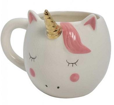unicorn_mug.jpeg