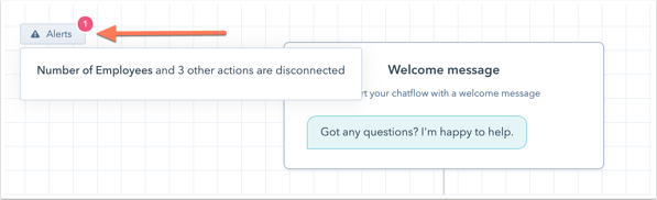 How to Create a Free ChatBot in HubSpot: Step by Step