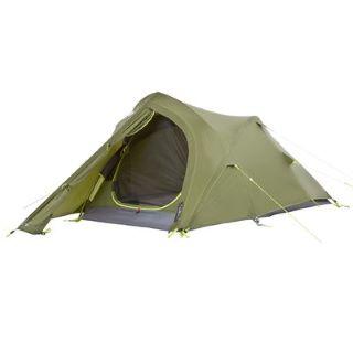 Tent - Outdoor Gear