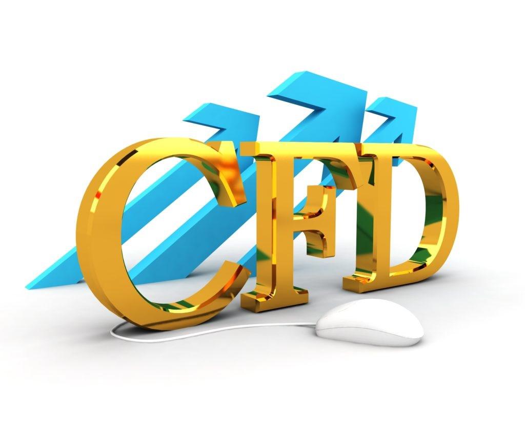 Hợp đồng giao dịch là một sản phẩm tài chính phái sinh có tỷ lệ sinh lợi cao