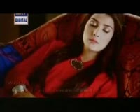 pyaray afzal episode 17