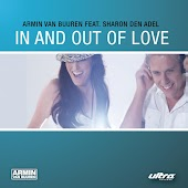 In and Out of Love (Richard Durand Remix)