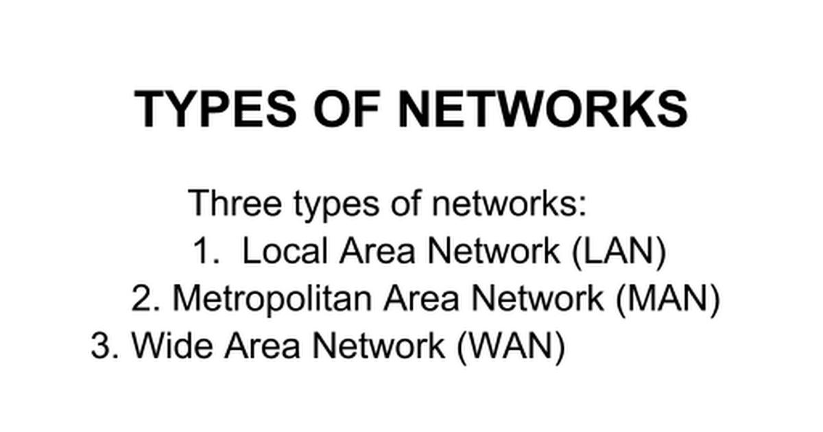 Viddu network.
