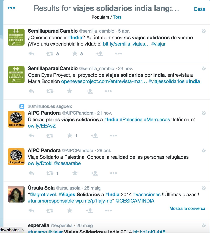 Captura de pantalla 2015-05-10 21.15.15.png
