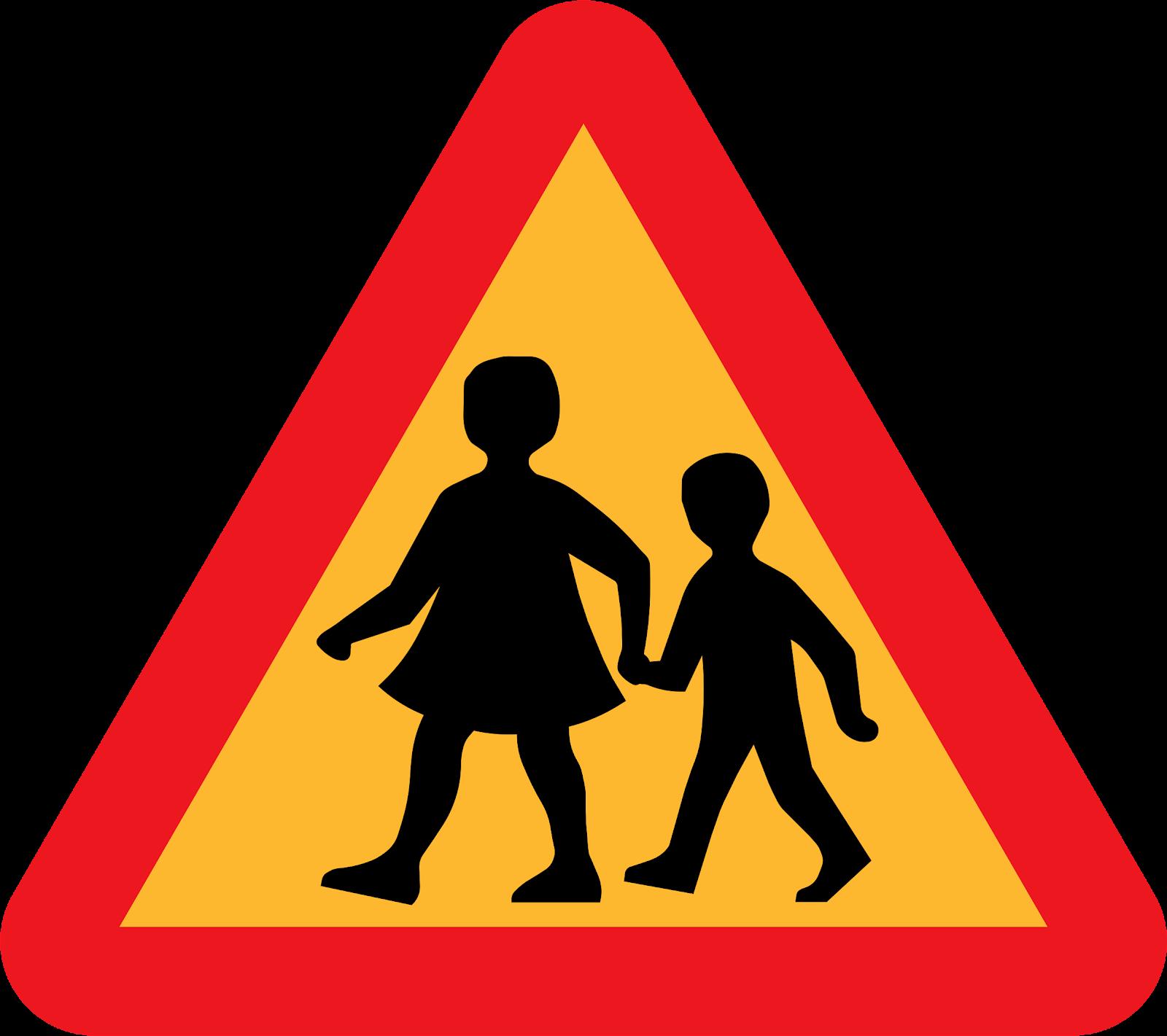 Crossing.png
