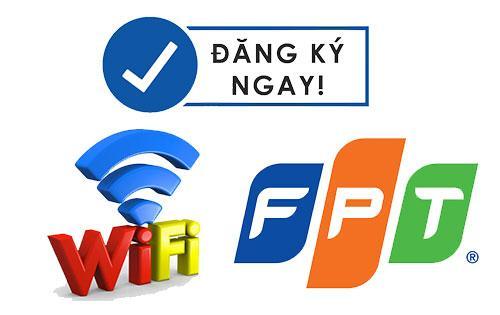 C:\Users\Administrator\Desktop\lap-mang-fpt-dan-phuong.jpg