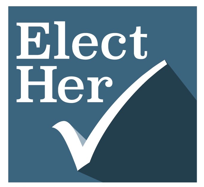 Elect Her Logo- 2017 square.jpg