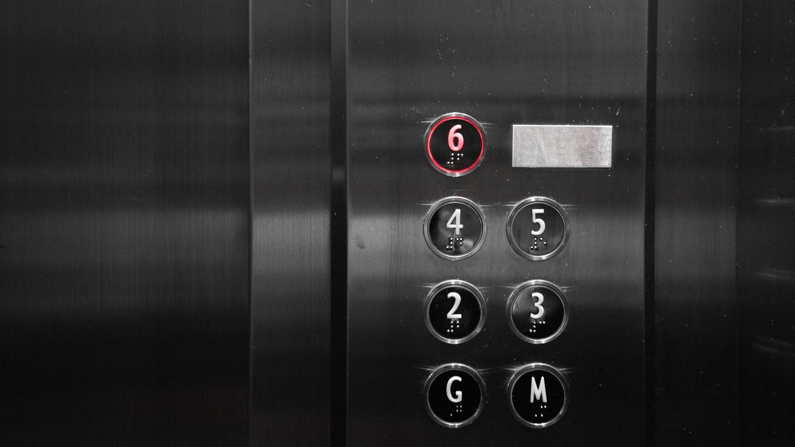 skz3K3aATFCJMqdsqq J7m74aB6Zg9uWMX91X1SXyRN 4Ohq6R62X8g5RapYy5 fxwsScT8zPw9G r2O5JFOuSb0PG5iDGUTIgh0p XhT5q2pg2y1wmbit72cMGldSCNq00EnXgl - Tipos de ascensores para su edificio