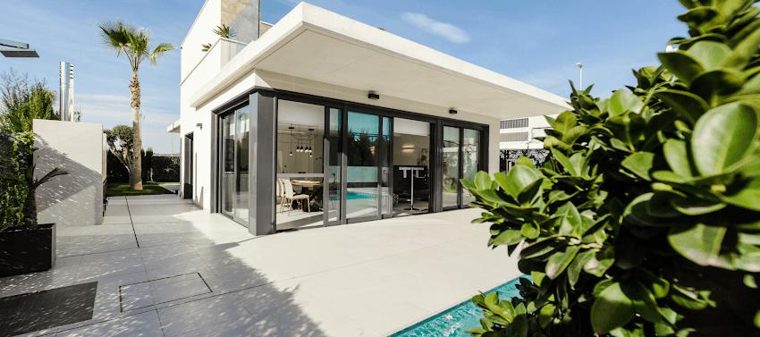 Perks of Enlisting Vaughan Real Estate Agents