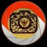 cameraindonesia