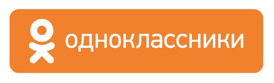 od_logo.png